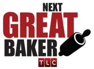 Next Great Baker - Image: Cake boss next great baker