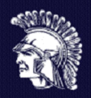 Cary-Grove High School - Image: Cary Grove HS Logo