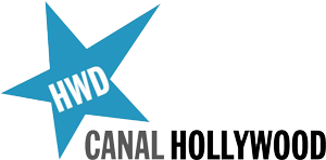 Canal Hollywood - Image: Chollywood