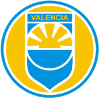Valencia Performance Is Becoming Increasingly Becoming