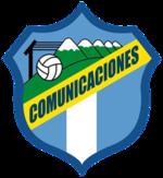 Comunicaciones fc logo.png