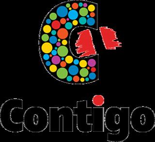 Contigo (political party) Peruvian political party