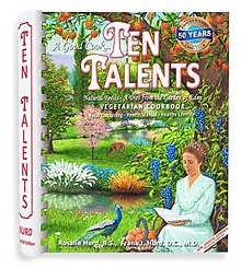 Cover ten talents book.jpg