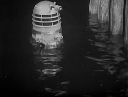 Larry Hill Ford >> The Dalek Invasion of Earth - Wikipedia