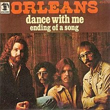 Dance With Me - Orleans.jpg