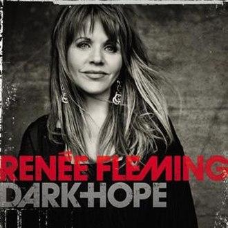 Dark Hope - Image: Dark Hope (Fleming)