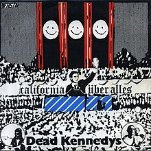 Dead Kennedys - California Über Alles cover.jpg