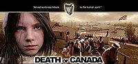 Death or Canada