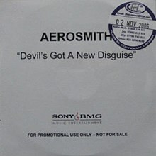 Devil's Got a New Disguise cover.jpg