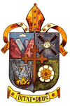 Diocese of Arizona shield.png