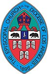 Diocese of Los Angeles seal.jpg