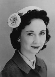 Dorothy Kilgallen American journalist, television personality