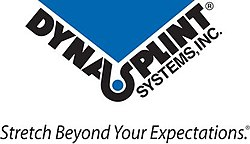 Dynasplint Systems Incorporated Logo.jpg