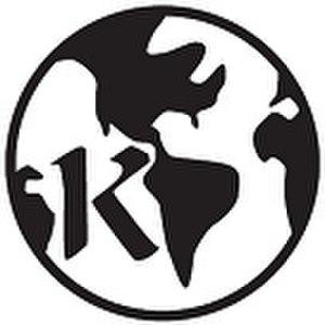 EarthKosher Kosher Certification - The kosher symbol of EarthKosher