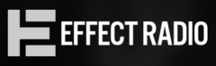 Effect Radio logo.png
