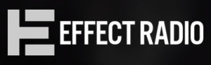Effect Radio - Image: Effect Radio logo