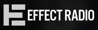 WTZE - Image: Effect Radio logo