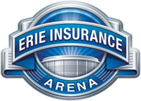 Erie Insurance Arena logo.png