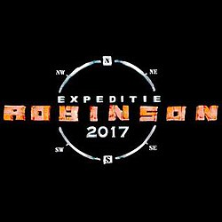 Image Result For Expeditie Robinson