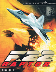 F-22 Raptor Coverart.png