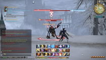 Final Fantasy XIV - Wikipedia