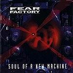 Soul of a New Machine(1992)
