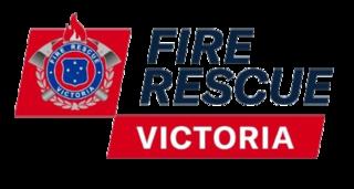 Fire Rescue Victoria