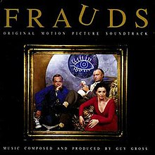 Frauds Soundtrack Cover.jpg