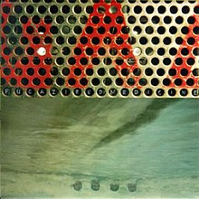Fugazi - Red Medicine cover.jpg