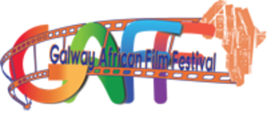 Galway African Film Festival - Image: Galwayafricanfilmfes tival