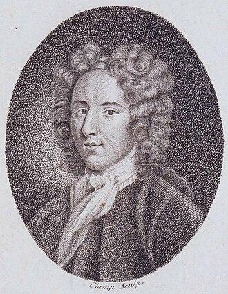 George Farquhar - George Farquhar