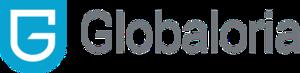 Globaloria - Image: Globaloria Banner
