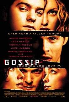 Gossipposter.jpg