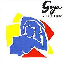 Goya-a life in song.jpg