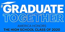 Graduate Together logo.jpg