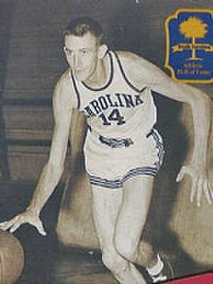 Grady Wallace
