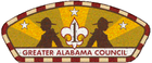Greater Alabama Council CSP.png