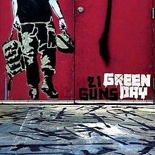 GreenDay21Guns.jpg