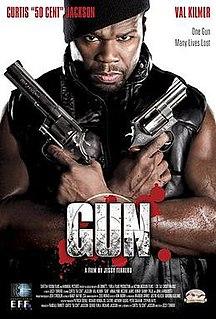 <i>Gun</i> (2010 film)