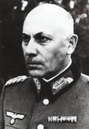 Gustav Gihr - Image: Gustav Gihr