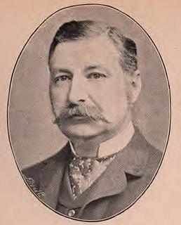 Herbert Shepherd-Cross British politician