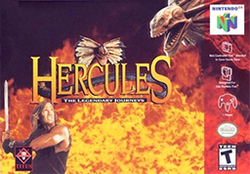 Hercules - The Legendary Journeys Coverart.png