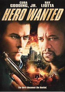 Hero-wanted-movie.jpg