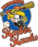 Hyannis Harbor Hawks Logo.jpg