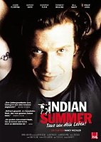 Picture of a movie: Indian Summer
