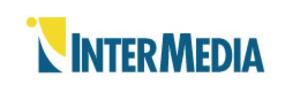 InterMedia Partners - Image: Intermedia partners logo