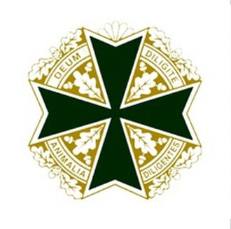 International Order of St. Hubertus - International Order of St. Hubertus