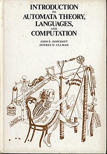 Introduction to Automata Theory, Languages, and Computation.jpg