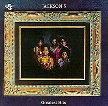 J5-greatest-hits-71.jpg