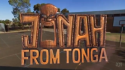 Jonah from Tonga intertitle.png